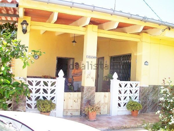 Finca for sale in Bunyola